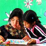 Education Photo Image
