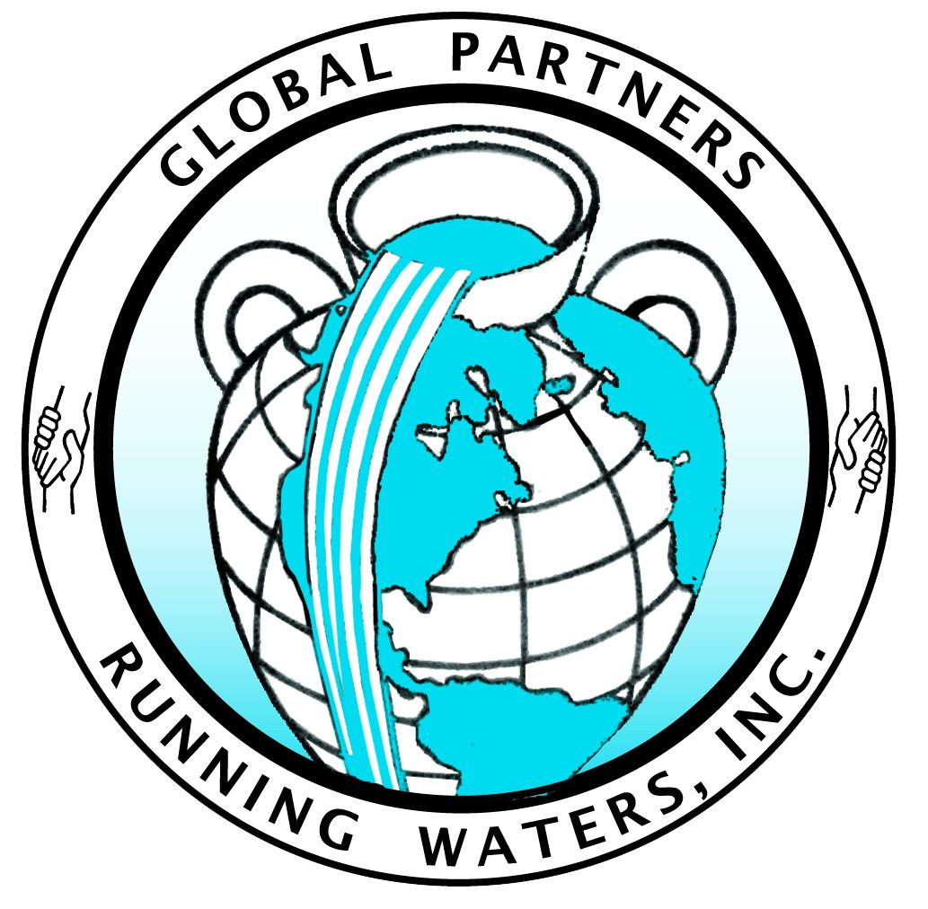 RUNNING_WATERS_logo_2_c