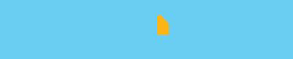 ecofiltro_logo