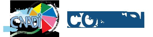 logoConadi21