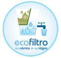 Ecofiltro